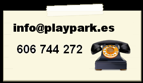 Contacto Multiplay